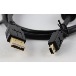 TT-USB Schnittstellenadapter für ProComp-Systeme