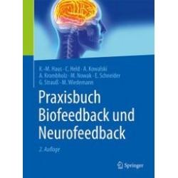 copy of Der Takt des Gehirns
