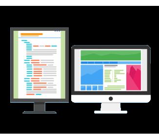 STAPES HTML5-Banner