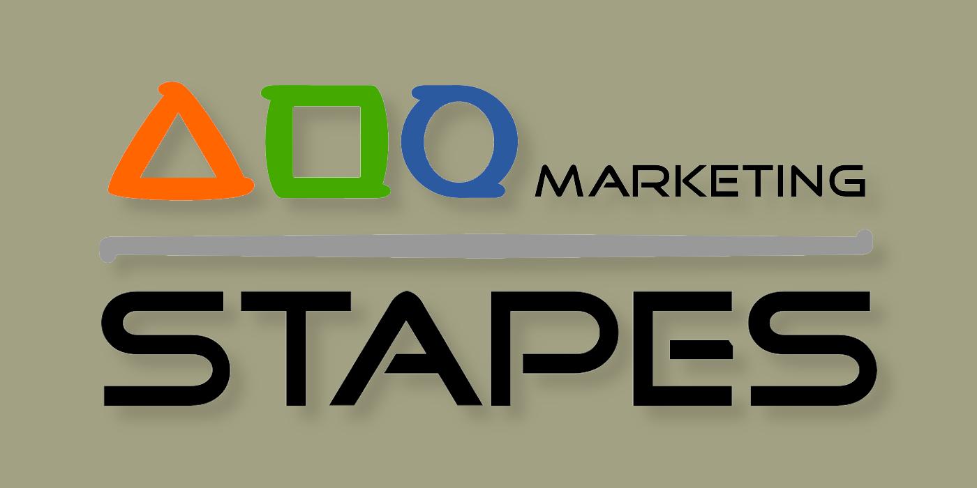 STAPES GmbH